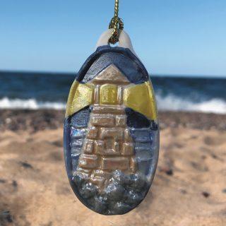 Beacon of Hope - Mystic Images Keepsakes